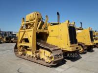 Equipment photo CATERPILLAR 587R PIJPLAGEN 1
