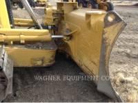CATERPILLAR TRACTEURS SUR CHAINES D6T XLVPAT equipment  photo 8