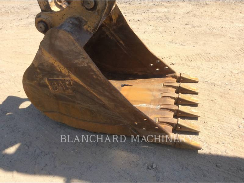 CATERPILLAR ESCAVADEIRAS 312E equipment  photo 5