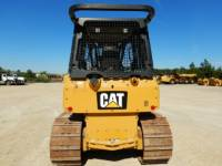 CATERPILLAR TRATORES DE ESTEIRAS D 5 K 2 XL equipment  photo 3