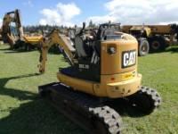 CATERPILLAR トラック油圧ショベル 302.7DCR equipment  photo 1