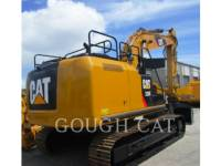 Equipment photo CATERPILLAR 320EL PALA PARA MINERÍA / EXCAVADORA 1