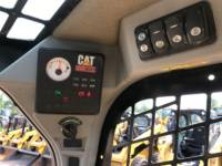 CATERPILLAR MINICARGADORAS 236D equipment  photo 23
