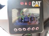 CATERPILLAR 多様地形対応ローダ 299D equipment  photo 12
