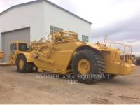 CATERPILLAR DECAPEUSES AUTOMOTRICES 623G equipment  photo 4