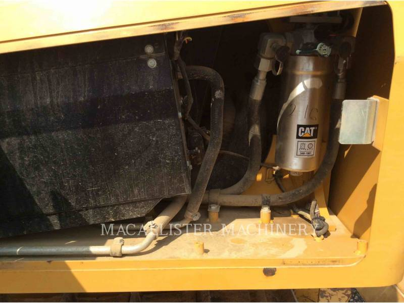 Caterpillar TRACTOARE CU ŞENILE D5K2XL equipment  photo 10