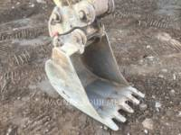 KOMATSU EXCAVADORAS DE CADENAS PC78MR-6 equipment  photo 5