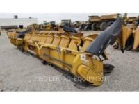 LEXION COMBINE Rabatteurs 12-30C equipment  photo 8