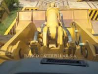 CATERPILLAR CARGADORES DE RUEDAS 950H equipment  photo 10
