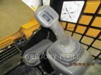 CATERPILLAR PALE CINGOLATE MULTI TERRAIN 289D equipment  photo 14