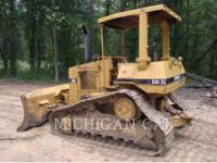 CATERPILLAR TRATORES DE ESTEIRAS D4HX equipment  photo 3