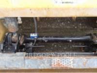 CATERPILLAR CARGADORES DE CADENAS 259D equipment  photo 15