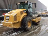 CATERPILLAR WALCE CS54B equipment  photo 3