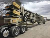 Equipment photo MASABA CON 3670-3 CONVEYORS 1