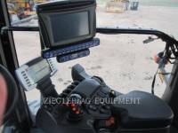 AGCO-CHALLENGER AG TRACTORS MT755D equipment  photo 9