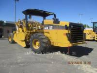 CATERPILLAR STABILIZERS / RECLAIMERS RM-300 equipment  photo 2