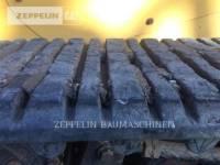 CATERPILLAR ŁADOWARKI ZE STEROWANIEM BURTOWYM 257D equipment  photo 14