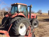CASE AG TRACTORS MX215 equipment  photo 4