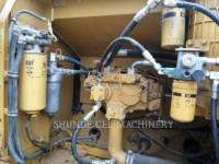 CATERPILLAR トラック油圧ショベル 320D2GC equipment  photo 13