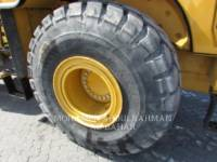 CATERPILLAR WHEEL LOADERS/INTEGRATED TOOLCARRIERS 966H equipment  photo 14