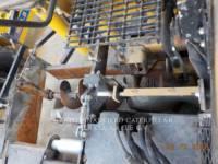 CATERPILLAR PAVIMENTADORES DE ASFALTO AP-655D equipment  photo 13