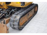 CATERPILLAR PELLES SUR CHAINES 300.9D equipment  photo 6