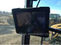 AGCO AG TRACTORS MT765C-UW equipment  photo 12