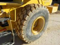 CATERPILLAR WHEEL LOADERS/INTEGRATED TOOLCARRIERS 924K equipment  photo 19