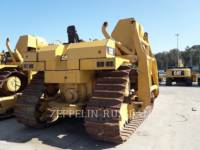 CATERPILLAR PIPELAYERS 587R equipment  photo 4