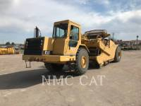 Equipment photo CATERPILLAR 615C MOTOESCREPAS 1