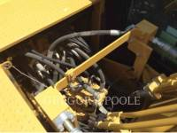 CATERPILLAR TRACK EXCAVATORS 316E L equipment  photo 14