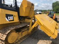 CATERPILLAR PIPELAYERS PL 61 equipment  photo 17