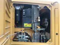 CATERPILLAR MOTOR GRADERS 12M2 equipment  photo 17