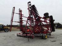 MISCELLANEOUS MFGRS CHARRUE SF6630-32 equipment  photo 3