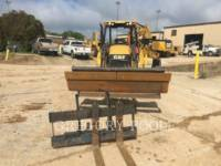 CATERPILLAR RETROEXCAVADORAS CARGADORAS 430F/IT equipment  photo 2