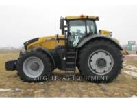 AGCO-CHALLENGER AG TRACTORS CH1050 equipment  photo 6