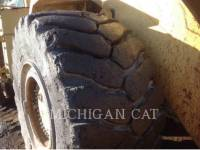 CATERPILLAR WHEEL LOADERS/INTEGRATED TOOLCARRIERS 988 equipment  photo 8