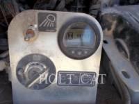 CATERPILLAR TRACTOREN OP RUPSBANDEN D6NLGP equipment  photo 11
