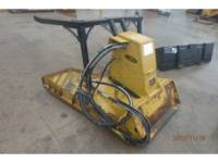 CATERPILLAR MULTI TERRAIN LOADERS 299D2 equipment  photo 10