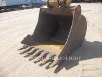 CATERPILLAR TRACK EXCAVATORS 324E RTNN equipment  photo 6
