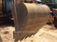 CATERPILLAR EXCAVADORAS DE CADENAS 316E equipment  photo 6