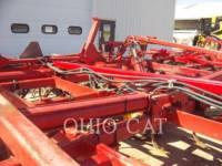 SUNFLOWER MFG. COMPANY AG TILLAGE EQUIPMENT SF5055-50 equipment  photo 20