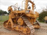 CATERPILLAR PIPELAYERS D6TLGPOEM equipment  photo 1