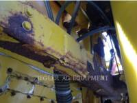 AG-CHEM FLOATERS 8103 equipment  photo 15