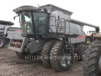 Equipment photo GLEANER A75 KOMBAJNY 1
