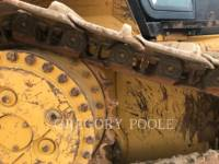 CATERPILLAR TRACTORES DE CADENAS D6N equipment  photo 19