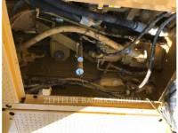 CATERPILLAR RADLADER/INDUSTRIE-RADLADER 990 equipment  photo 17