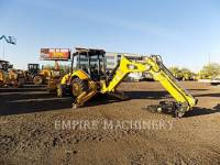 CATERPILLAR バックホーローダ 420F2ST equipment  photo 3