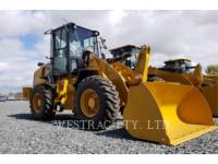 CATERPILLAR CARGADORES DE RUEDAS 910K equipment  photo 1