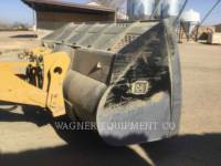 CATERPILLAR WHEEL LOADERS/INTEGRATED TOOLCARRIERS 930K FCHL equipment  photo 6